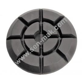 NO:3500 Floor Polishing Pads Diameter 100mm