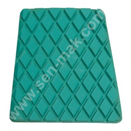 Floor Polishing Pads Frankfurt