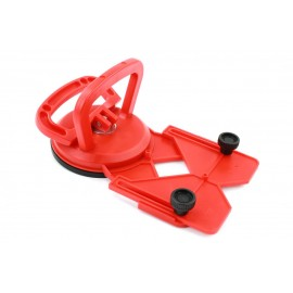 Plastic Suction Cup Adjustable 2""