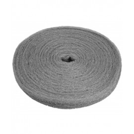 Polishing Wire Steel Wool