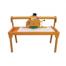 Portable Wet Cutting Machine (120 Cm Cuts)
