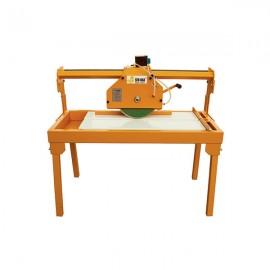 Portable Wet Cutting Machine (100 cm Cuts)