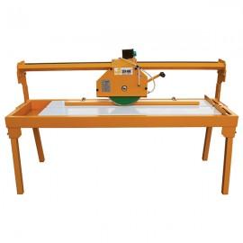 Portable Wet Cutting Machine (160 Cm Cuts)